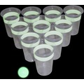 Around the World Beer Pong