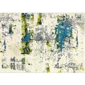 Arte Espina Move 4440-64 080 x 150 cm