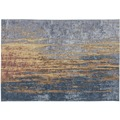 Arte Espina Teppich Blaze 300 Beige 115 x 170 cm