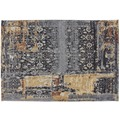 Arte Espina Teppich Blaze 500 Multi 115 x 170 cm