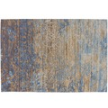 Arte Espina Teppich Blaze 600 Blau 115 x 170 cm