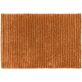 Arte Espina Teppich Felicia 200 Orange 120 x 180 cm