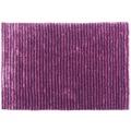 Arte Espina Teppich Felicia 200 Violett 120 x 180 cm