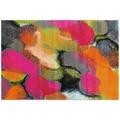 Arte Espina Teppich Move 4452 Multi 120 x 170 cm