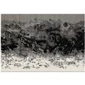 Arte Espina Teppich Move 4472 Grau 120 x 170 cm