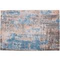Arte Espina Teppich Ocean 300 Multi 130 x 190 cm