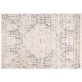 Arte Espina Teppich Palace 400 Multi / Anthrazit 120 x 170 cm