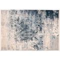 Arte Espina Teppich Palace 500 Multi / Blau 120 x 170 cm