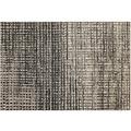 Arte Espina Teppich Topaz 5400 Grau 120 x 180 cm