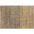 Arte Espina Teppich Topaz 5400 Natural 120 x 180 cm