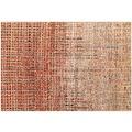 Arte Espina Teppich Topaz 5400 Terra 120 x 180 cm