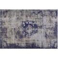 Arte Espina Teppich Vintage 8403 Blau 140 x 200 cm