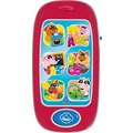 chicco Chicco Smartphone