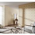 AS Création barocke Mustertapete Château 5 Vliestapete creme metallic 10,05 m x 0,53 m