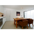AS Création Makulaturvlies Glattvlies 150 g/m² weiß 25,00 m x 1,00 m