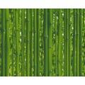 AS Création Mustertapete Simply Decor Tapete grün 10,05 m x 0,53 m