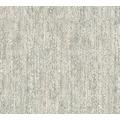 AS Création Unitapete in Vintage Optik Havanna Tapete blau grau metallic 325242 10,05 m x 0,53 m