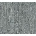 AS Création Unitapete in Vintage Optik Havanna Tapete grau metallic schwarz 325243 10,05 m x 0,53 m