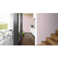 AS Création Unitapete mit Glitter Spot 3 Vliestapete metallic rosa