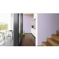 AS Création Unitapete mit Glitter Spot 2, Vliestapete, metallic, violett 10,05 m x 0,53 m