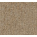 AS Création Vintage Unitapete Borneo Tapete braun metallic 322617 10,05 m x 0,53 m