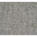 AS Création Vintage Unitapete Borneo Tapete grau metallic 322614 10,05 m x 0,53 m