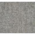 AS Création Vintage Unitapete Borneo Tapete grau metallic 322614