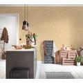 AS Création Vliestapete Blooming Tapete in Vintage Optik orange 224071 10,05 m x 0,53 m