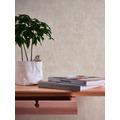 AS Création Vliestapete Blooming Tapete in Vintage Optik weiß grau beige 230744 10,05 m x 0,53 m