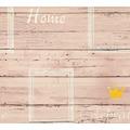 AS Création Vliestapete Côte d'Azur Tapete beige braun gelb 353411 10,05 m x 0,53 m