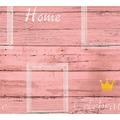 AS Création Vliestapete Côte d'Azur Tapete creme gelb rosa 353414 10,05 m x 0,53 m