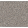 AS Création Vliestapete Ethnic Origin Tapete geometrisch grafisch grau braun metallic 371711