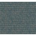 AS Création Vliestapete Ethnic Origin Tapete in Vintage Optik metallic blau 371731 10,05 m x 0,53 m
