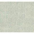 AS Création Vliestapete Exotic Life Tapete geometrisch grafisch beige blau grau 373681