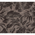 AS Création Vliestapete Greenery Tapete mit Blätter Motiv braun schwarz 372192