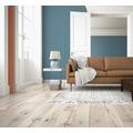 AS Création Vliestapete Life 4 Tapete blau grau 10,05 m x 0,53 m