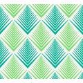 AS Création Vliestapete Life 4 Tapete creme grün 356063 10,05 m x 0,53 m