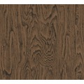 AS Création Vliestapete Materials Tapete in Holz Optik braun 363323 10,05 m x 0,53 m