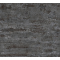 AS Création Vliestapete Neue Bude 2.0 Edition 2 Stones & Structure schwarz 374154
