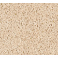 AS Création Vliestapete Neue Bude 2.0 Edition 2 Used Glam creme metallic braun 373898 10,05 m x 0,53 m