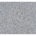 AS Création Vliestapete Neue Bude 2.0 Edition 2 Used Glam grau schwarz metallic 373896