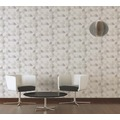 AS Création Vliestapete Scandinavian 2 Tapete geometrisch grafisch weiß grau beige 10,05 m x 0,53 m