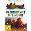 Ascot Elite Flußfahrt mit Huhn - Director's Cut [DVD]