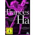 Ascot Elite Frances Ha [DVD]