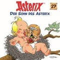 Asterix 27: Der Sohn des Asterix Hörspiel