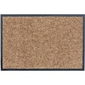 Astra Diamant Colour 03 sand 80 x 120 cm