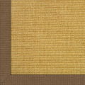 Astra Manaus mit ASTRAcare (Fleckenschutz) 200 x 200 cm chablis Farbe 07
