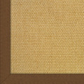 Astra Panama Rio Wunschmaß ohne ASTRAcare (Fleckenschutz) chablis Farbe 07