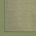 Astra Sisal-Teppich Salvador hirse mit Astracare 200 cm x 200 cm