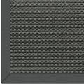 Astra Sisalteppich Valdivia Col. 40 grau mit AstraCare-Fleckenschutz